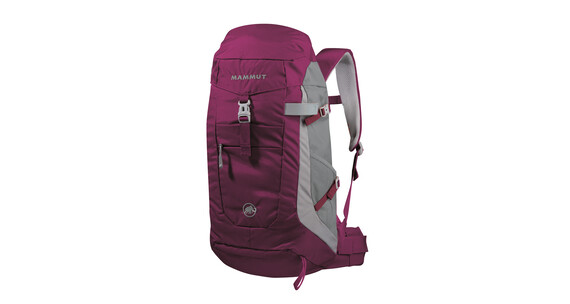 Mammut Crea Element 20 cherry-iron